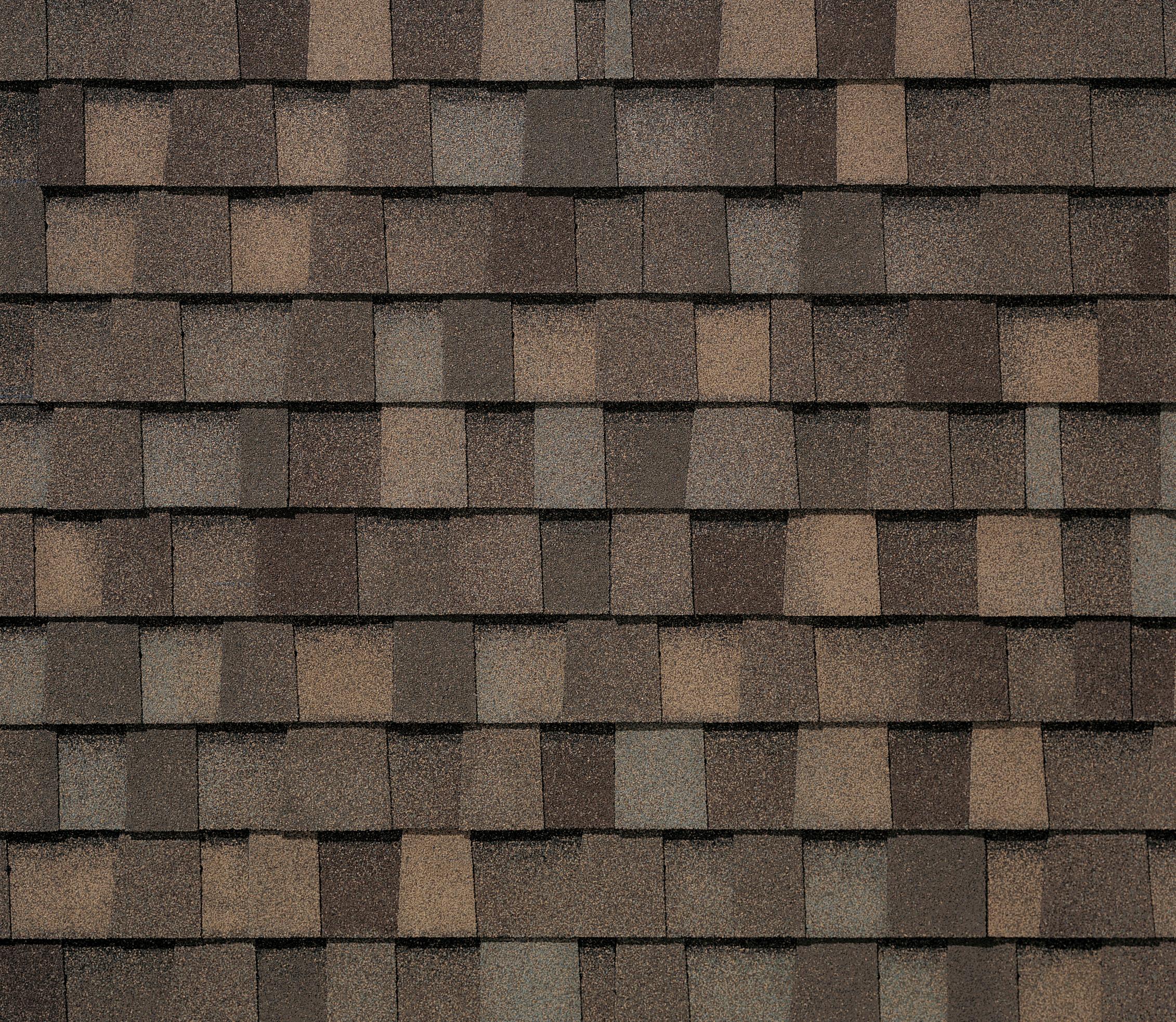 Kearney roofing builders for Tamko shingles