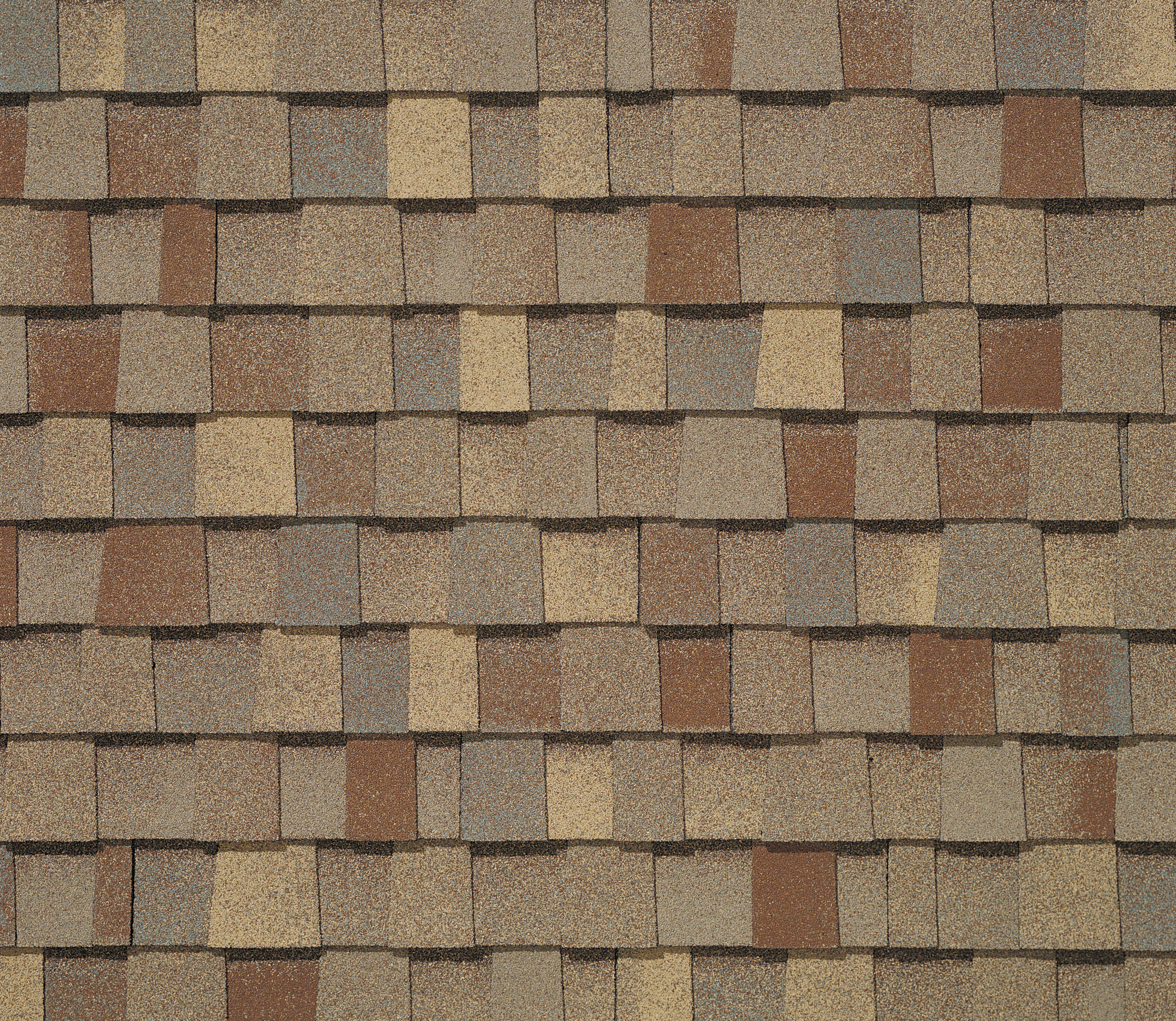 Grand island roofing builders for Tamko shingles