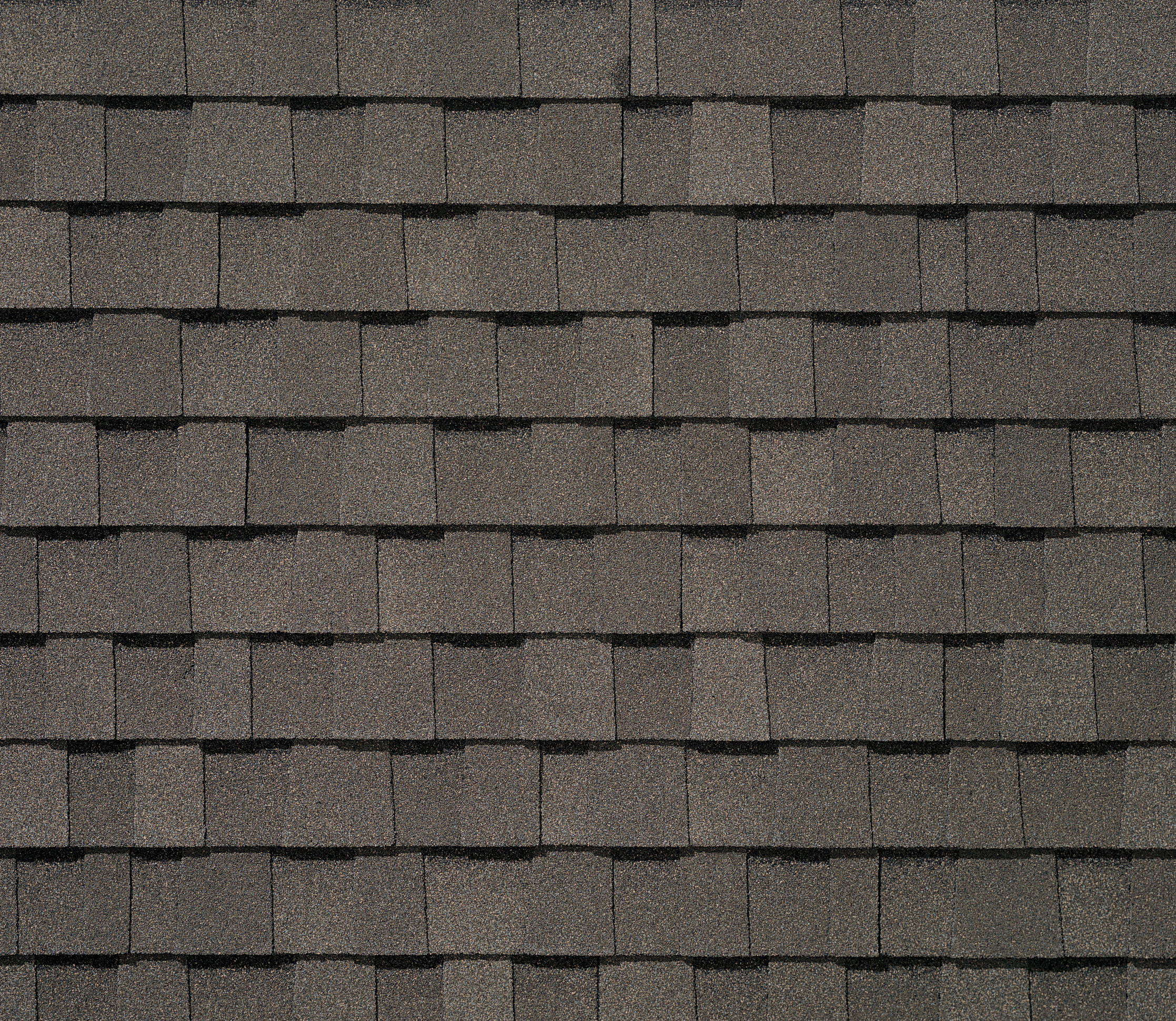 Tamko Shingles Weathered Wood