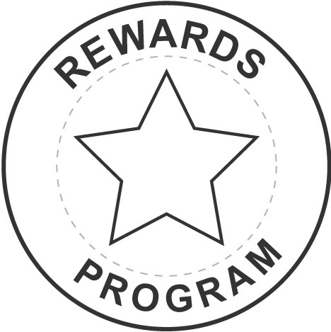 Builders Rewards Program