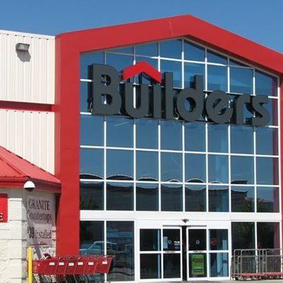 builders_front