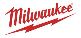 Milwaukee Tool Power Tools Hand Tools Accessories