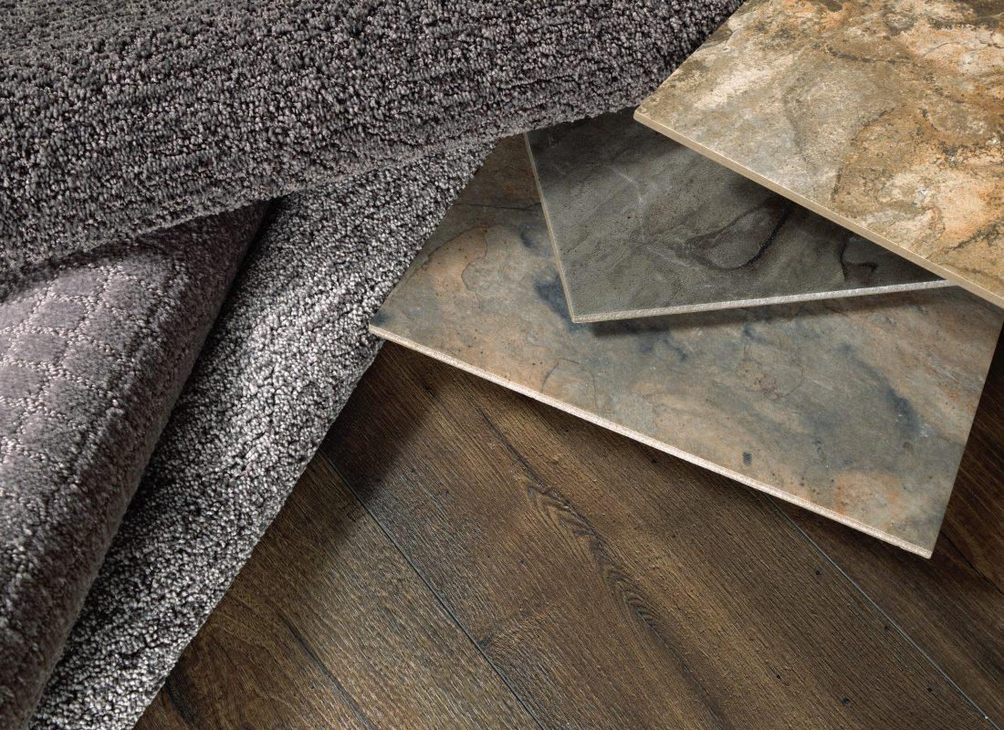 Flooring Builders Flooring Department Carpet Tile Hardwood