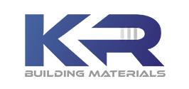 KR Building Materials