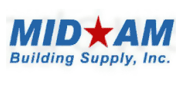 Mid-Am Building Supply Inc.