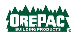 OrePac Building Products