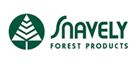 Snave Forest Products
