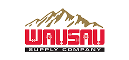 A Leading Distributor of Quality Name Brand Building Materials