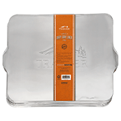 P575_DRIP-TRAY-LINER-5-PACK