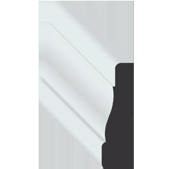 PM3567